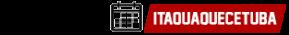 Poupatempo Itaquaquecetuba  ⇒ Agendamento (RG, CNH, CTPS, Habilitação)